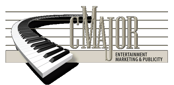 C Major Entertainment Marketing and Publicity